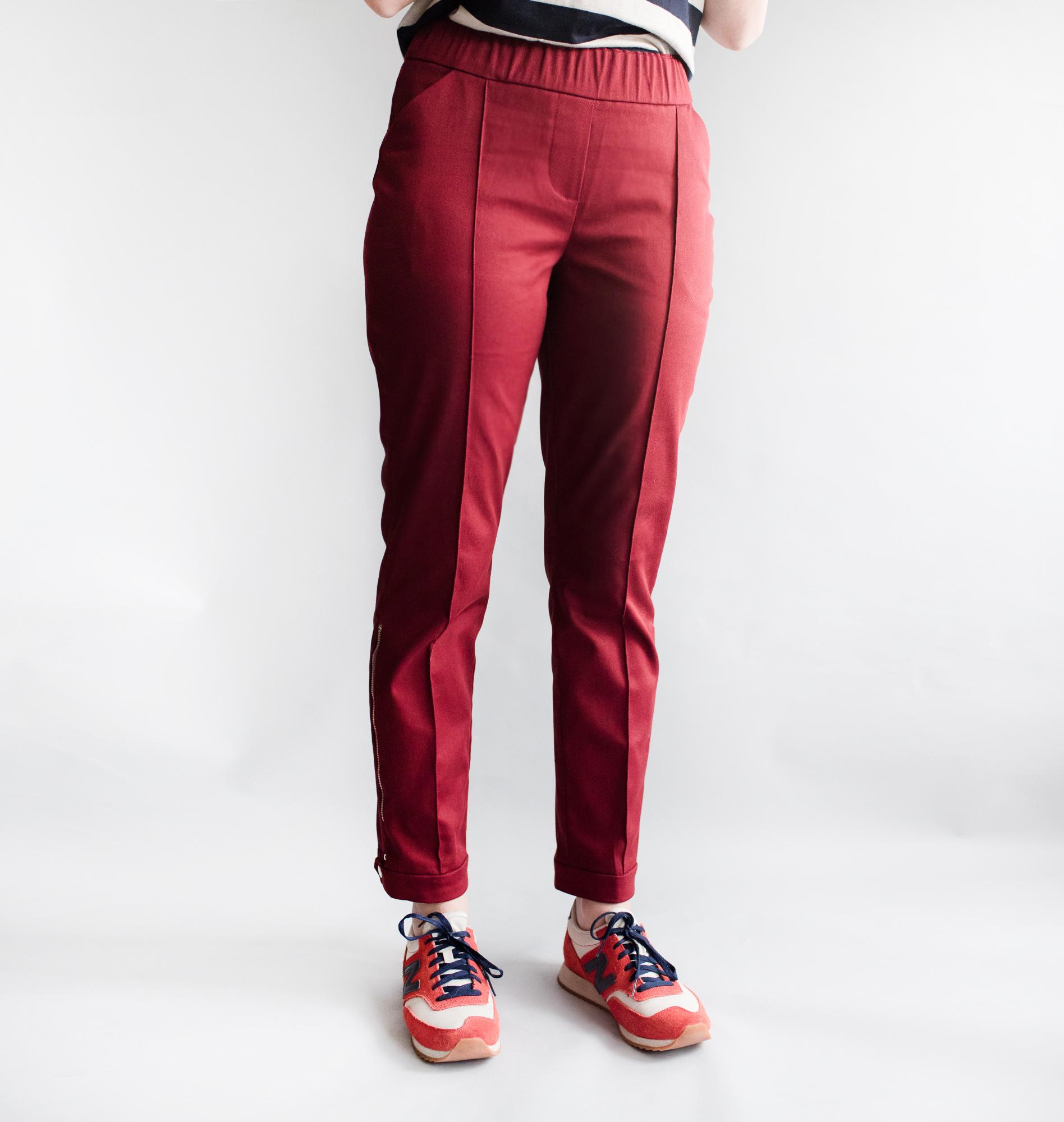 robinson-pdf-sewing-trouser06.jpg