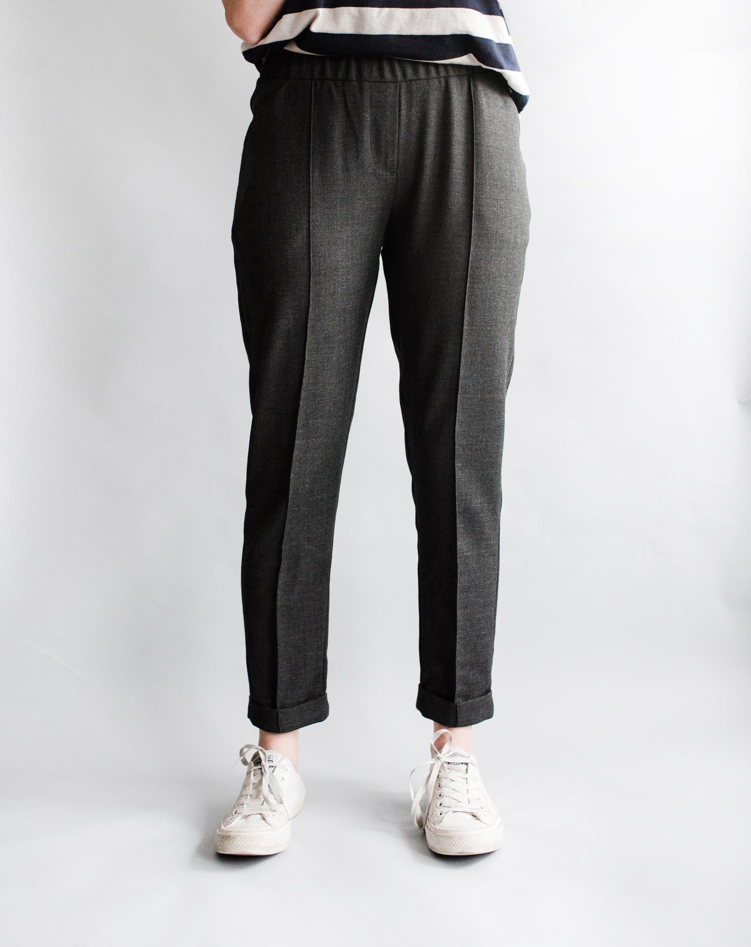 robinson-pdf-sewing-trouser03.jpg