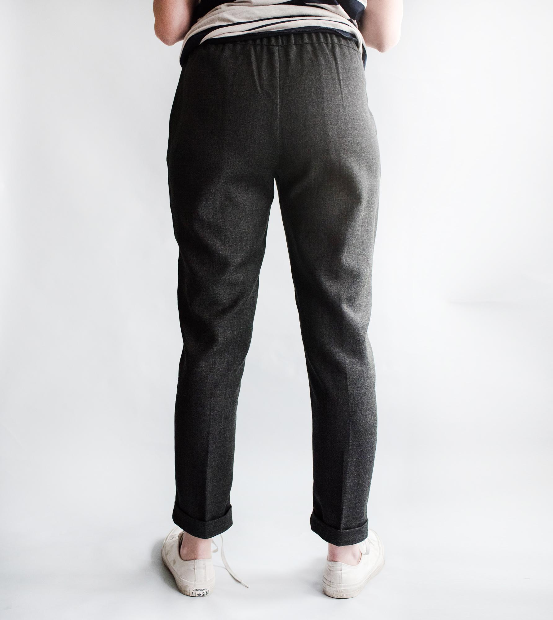 robinson-pdf-sewing-trouser02.jpg