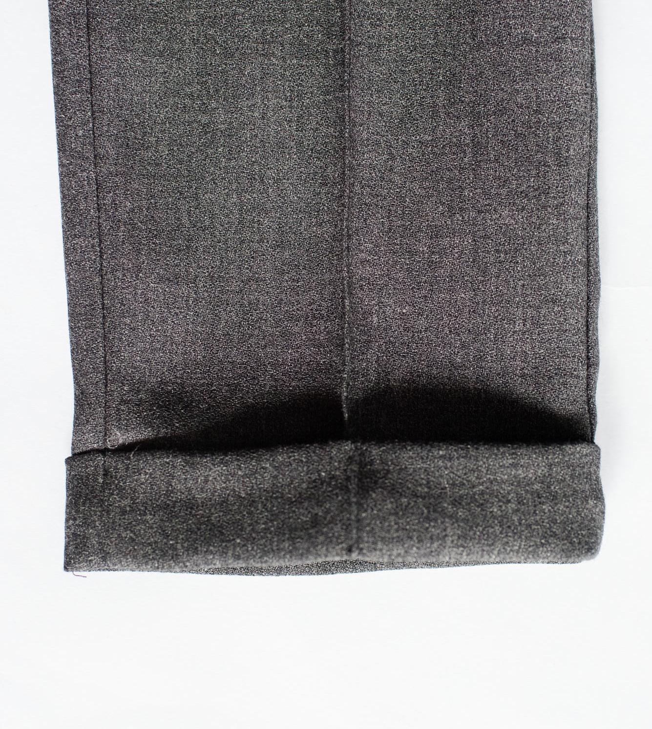 robinson-pdf-sewing-trouser43.jpg
