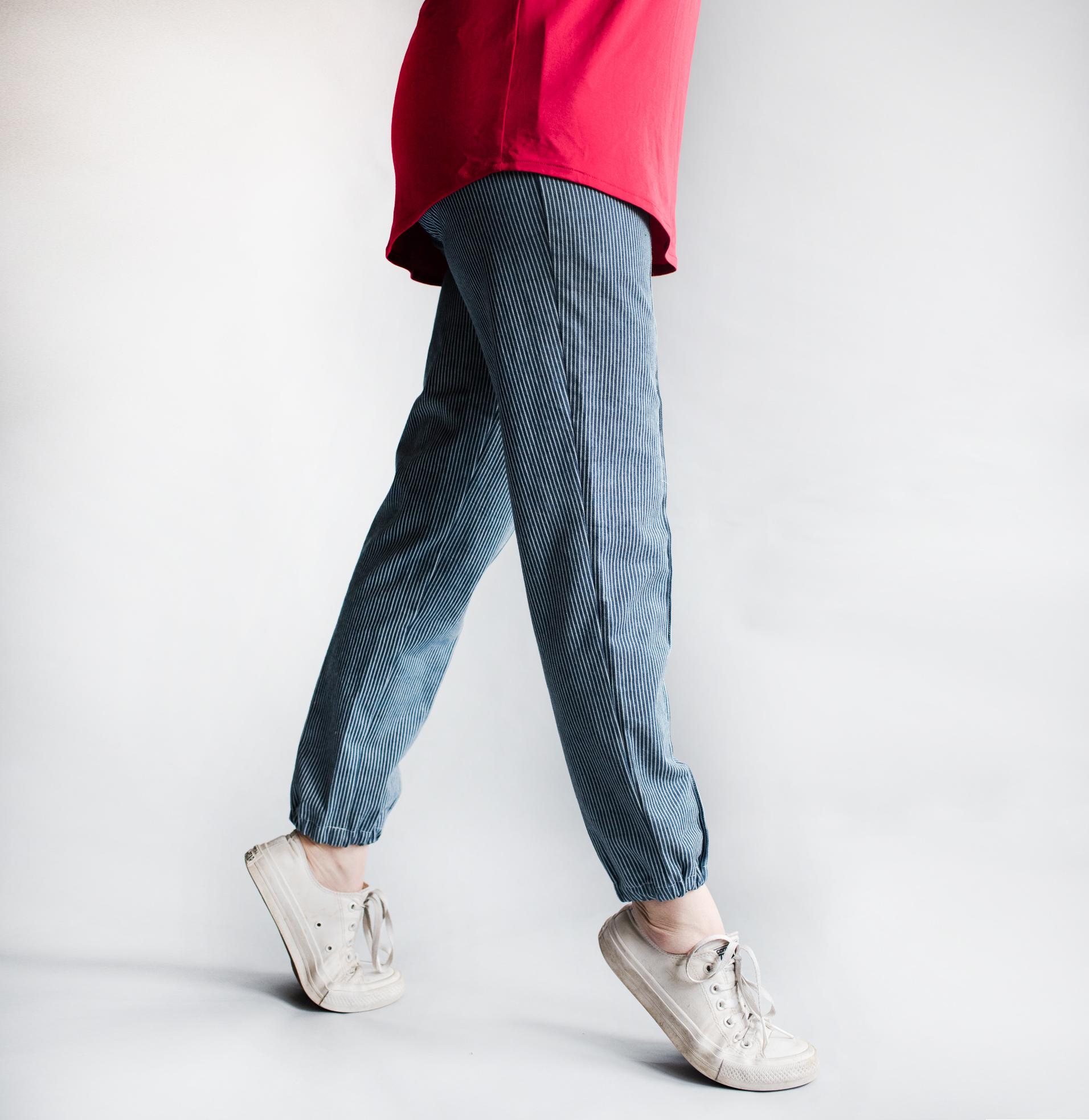 robinson-pdf-sewing-trouser38.jpg