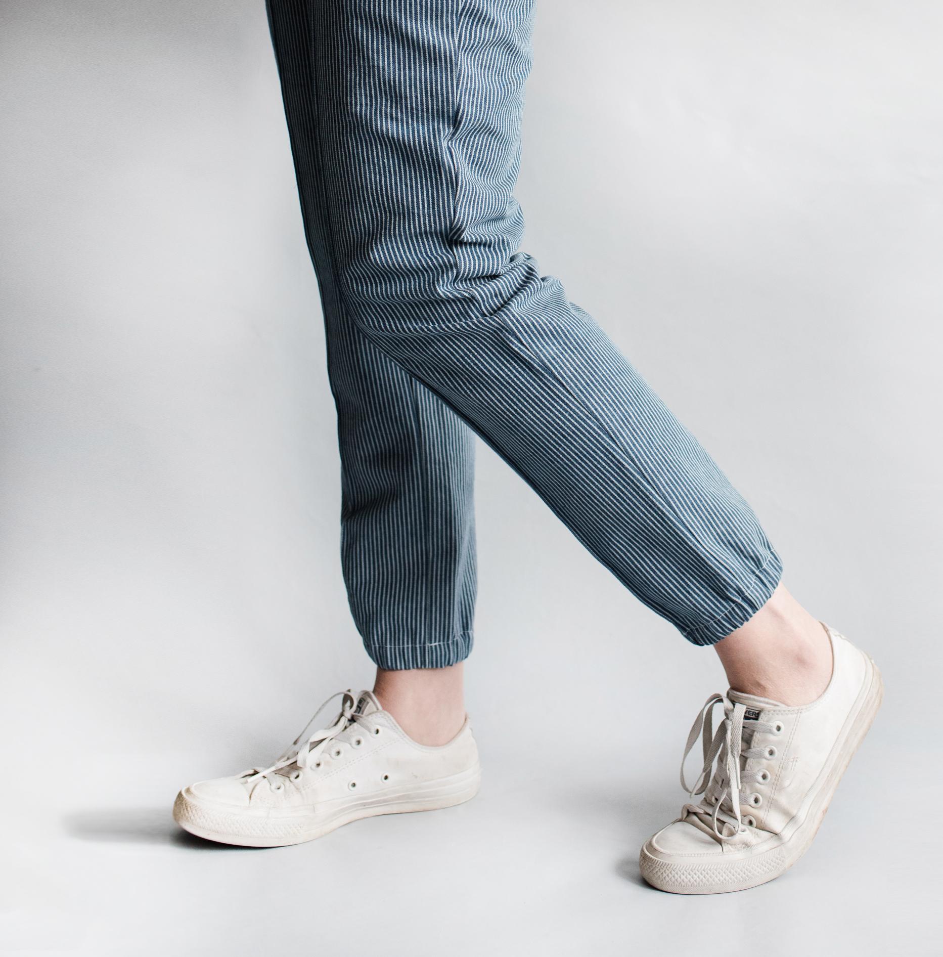 robinson-pdf-sewing-trouser35.jpg