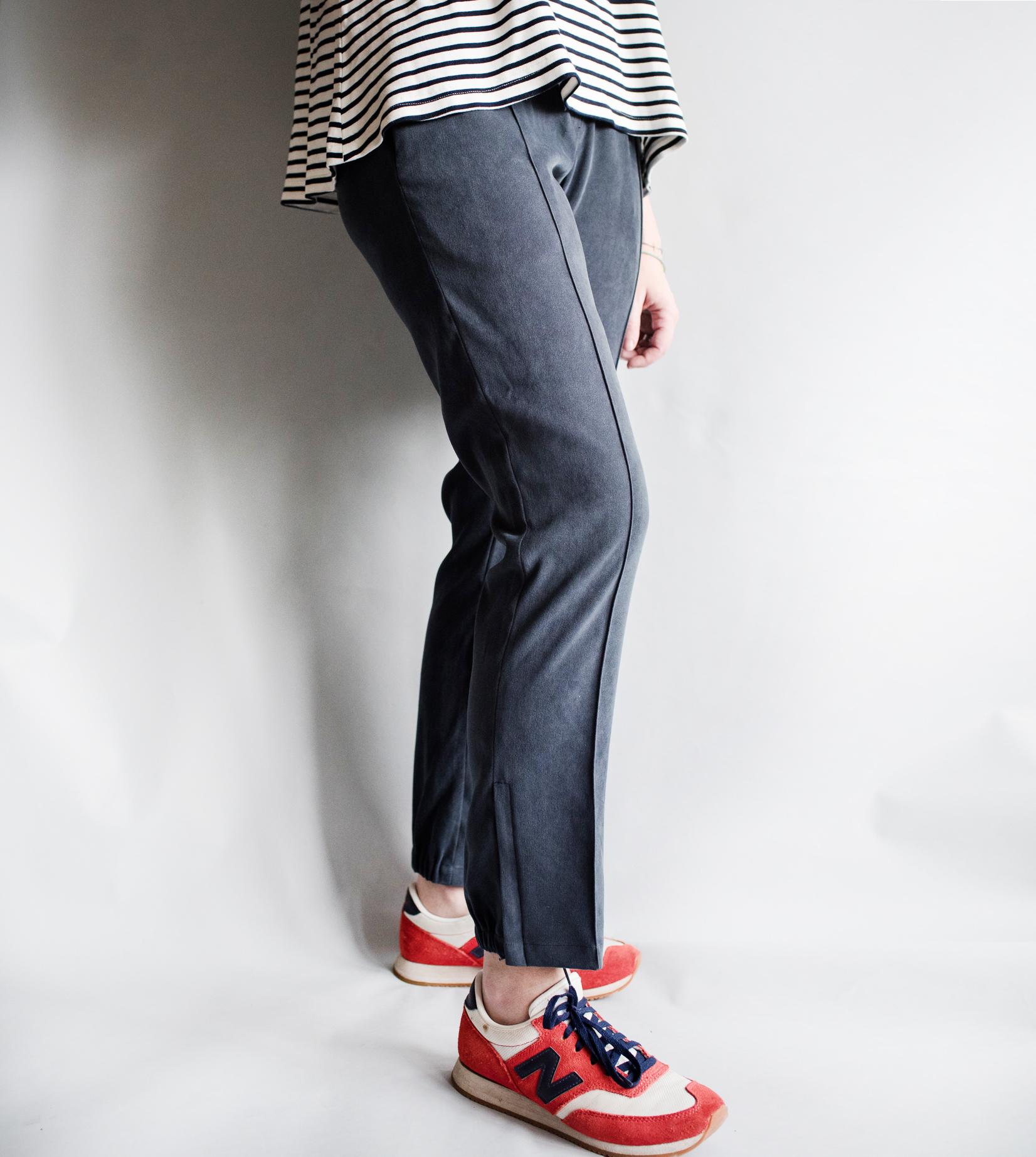 robinson-pdf-sewing-trouser33.jpg