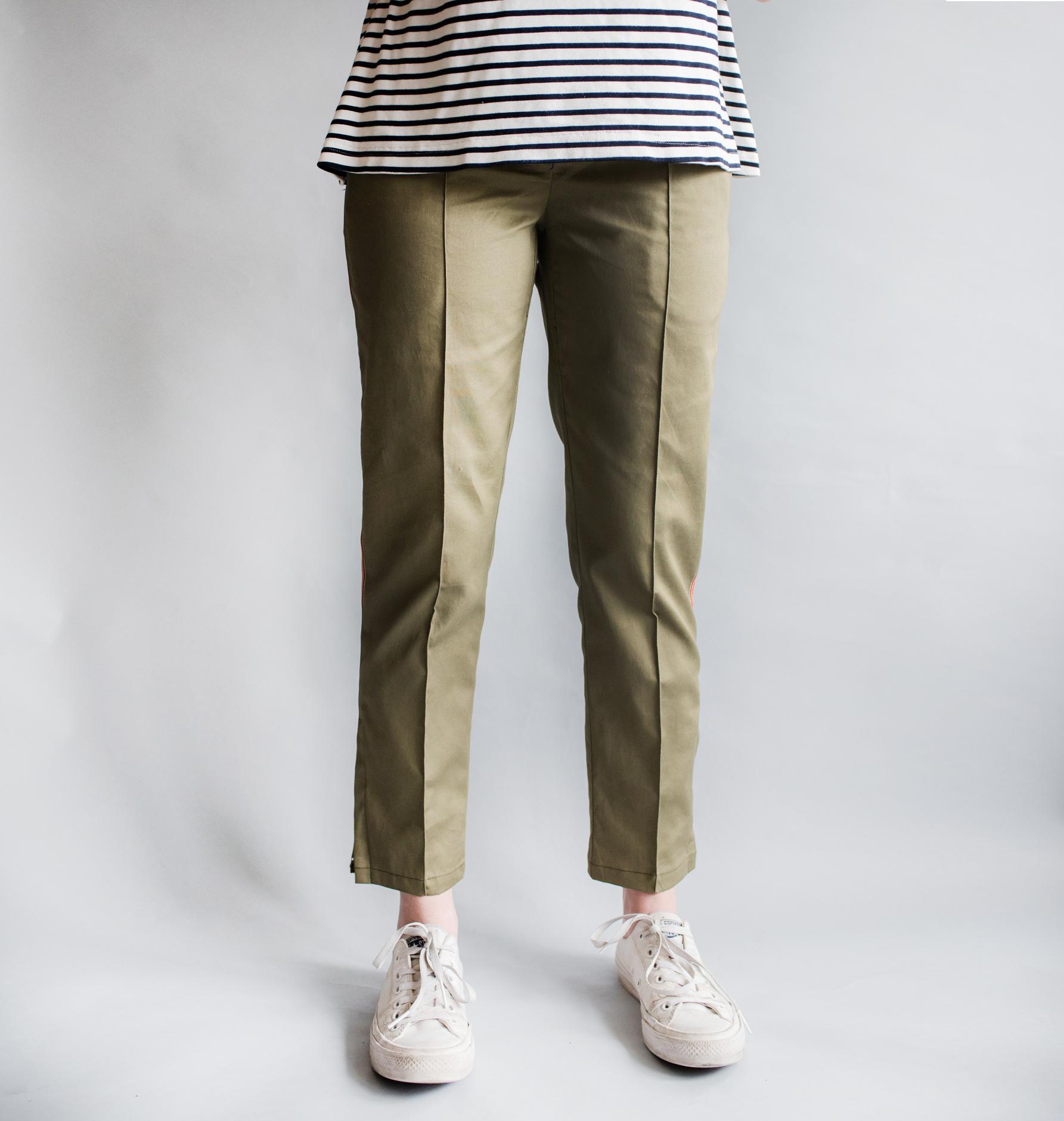 robinson-pdf-sewing-trouser30.jpg
