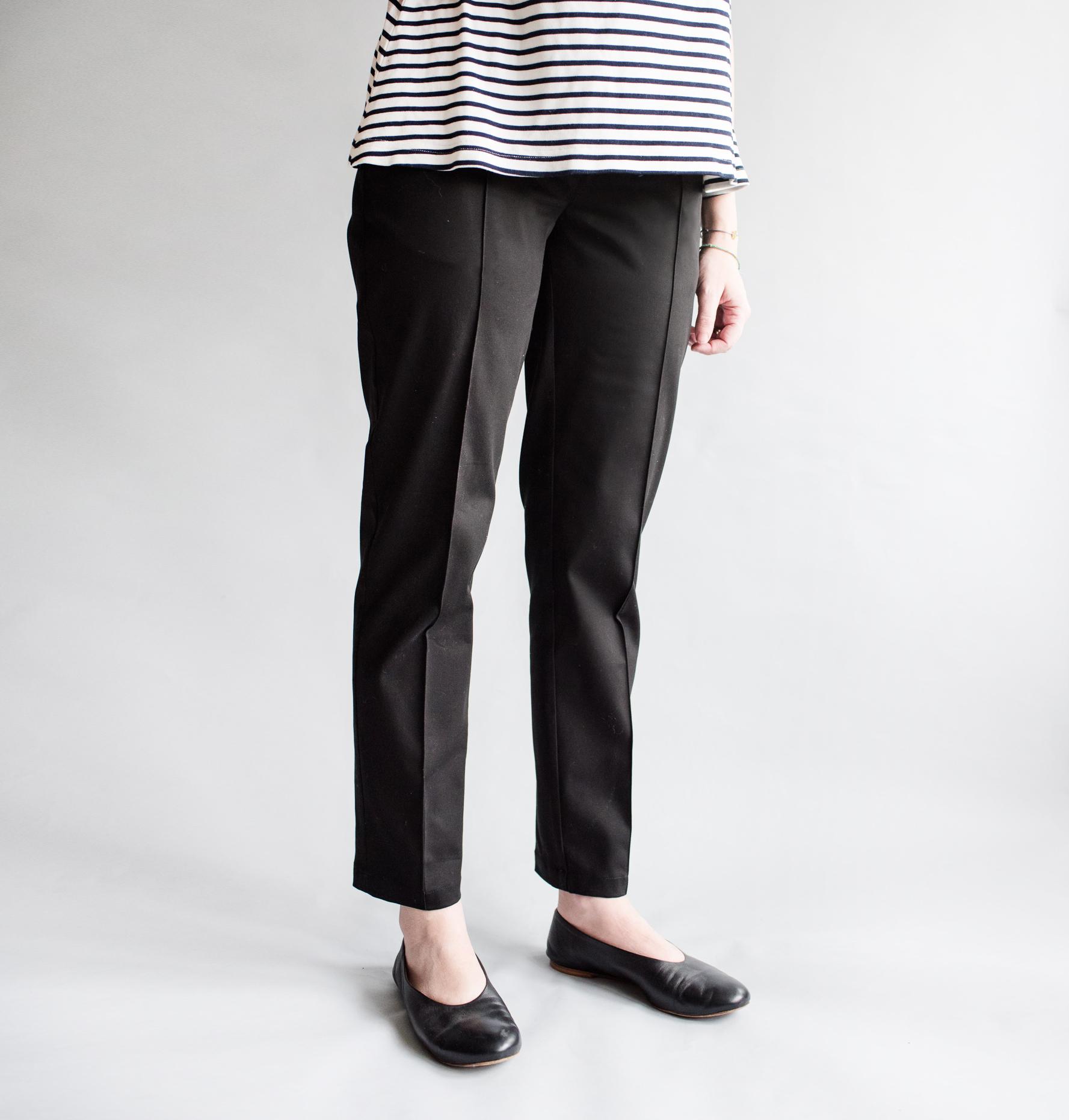 robinson-pdf-sewing-trouser22.jpg