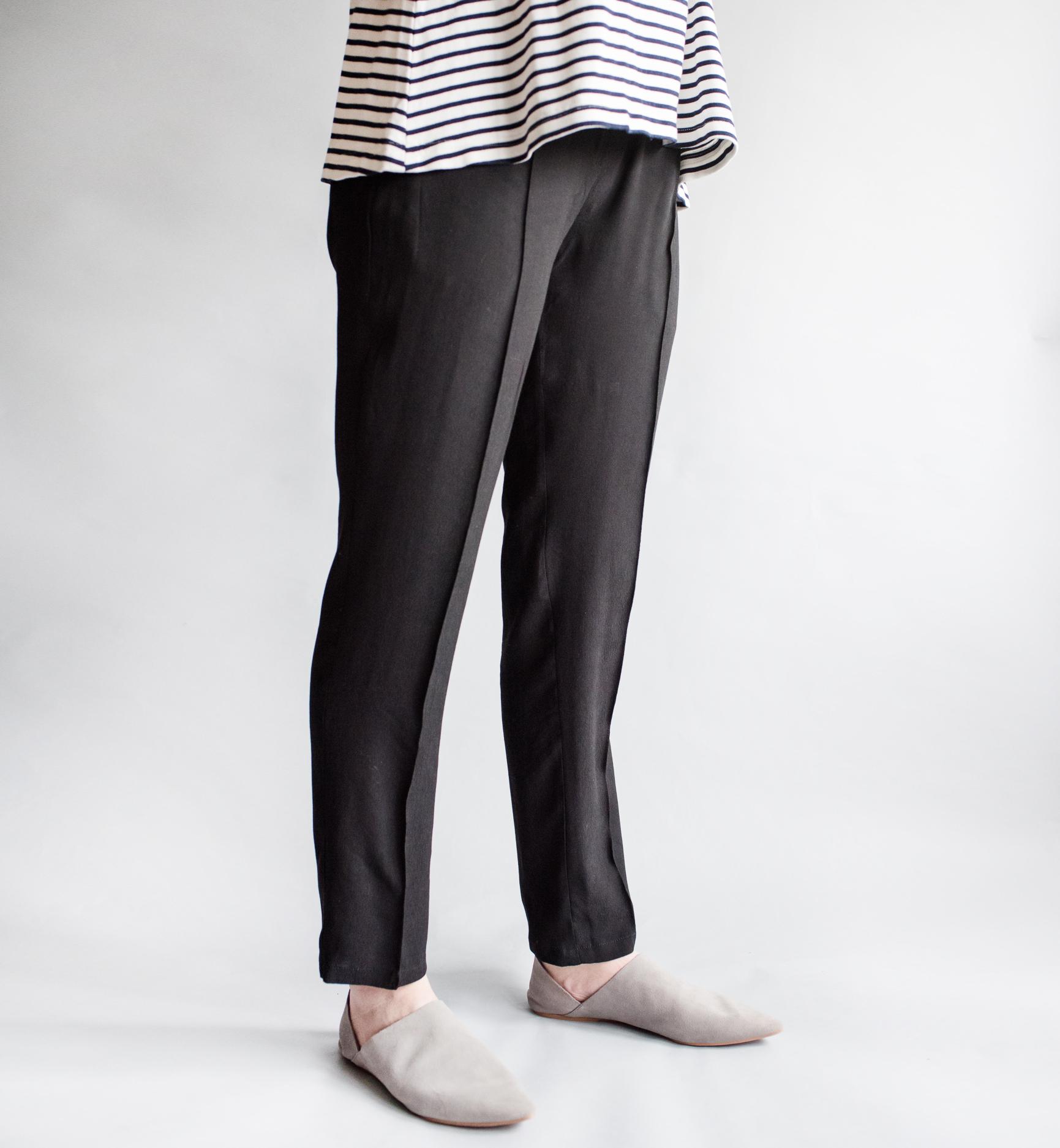 robinson-pdf-sewing-trouser21.jpg