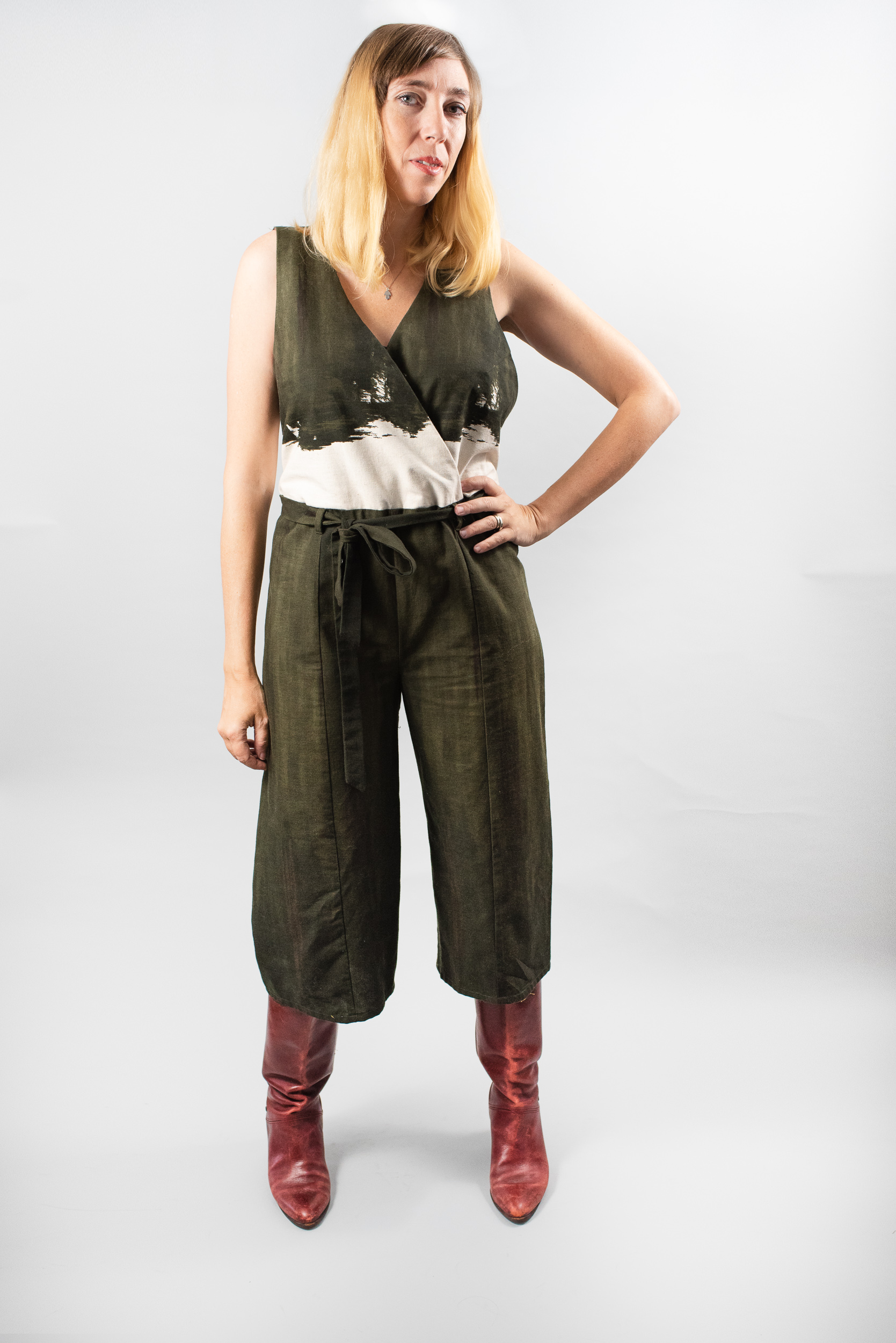 Parasol-wrap-jumpsuit-trousers-pdf-sewing-pattern01-4.jpg