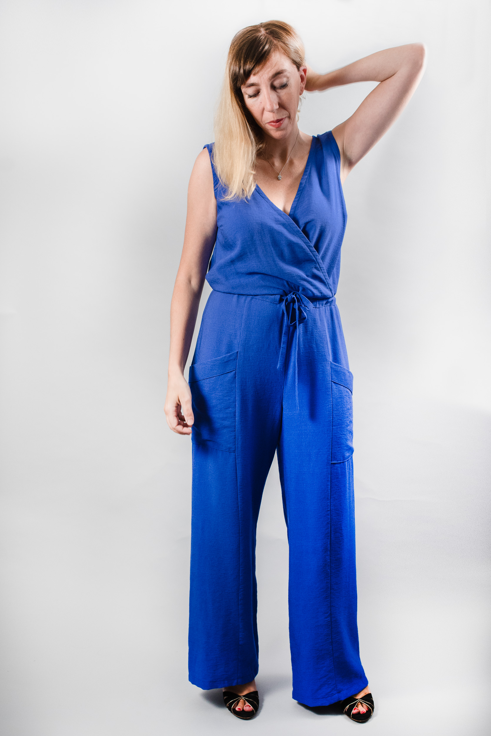 Parasol-wrap-jumpsuit-trousers-pdf-sewing-pattern01.jpg
