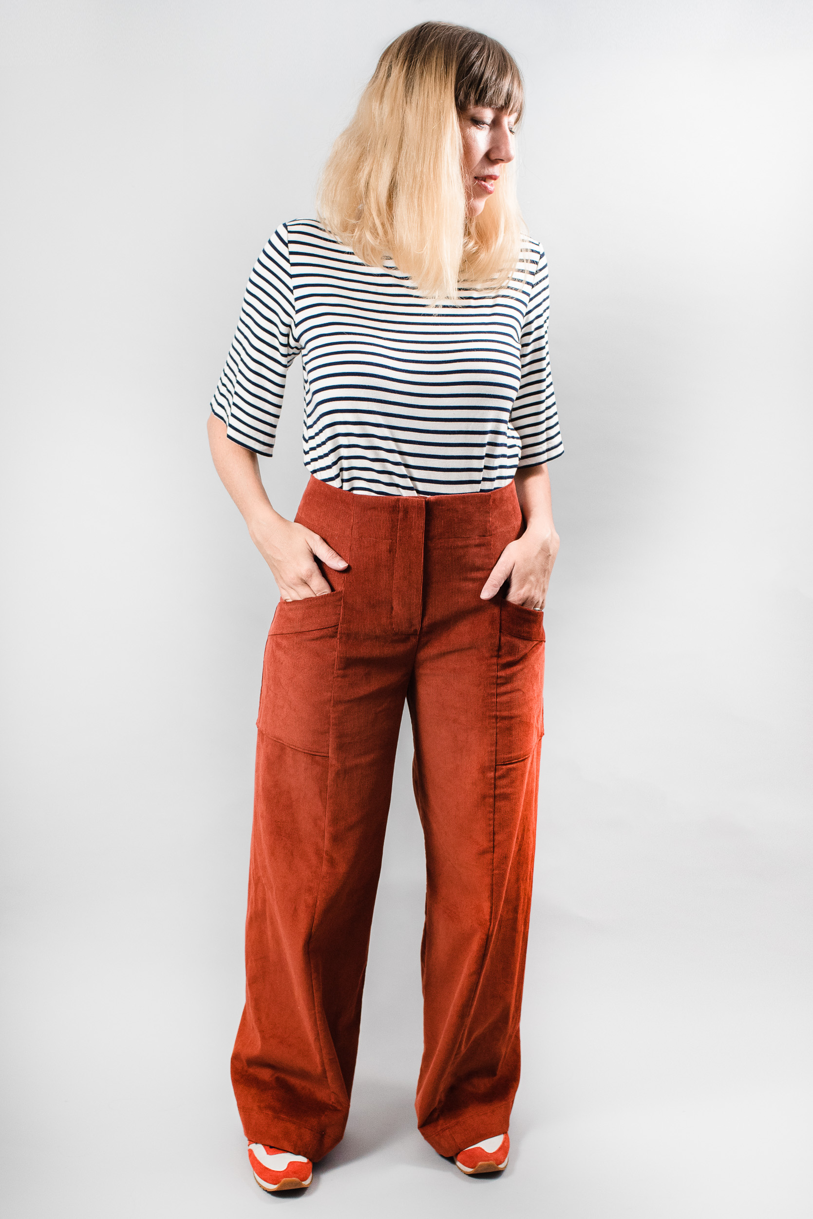 Parasol-high-waisted-trousers-pdf-sewing-pattern05.jpg