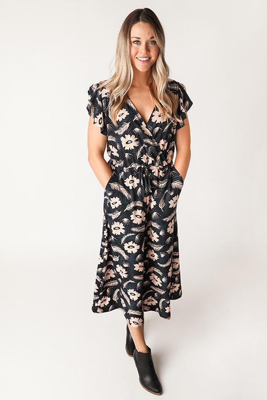 Orchid Midi Dress Listing2.jpg