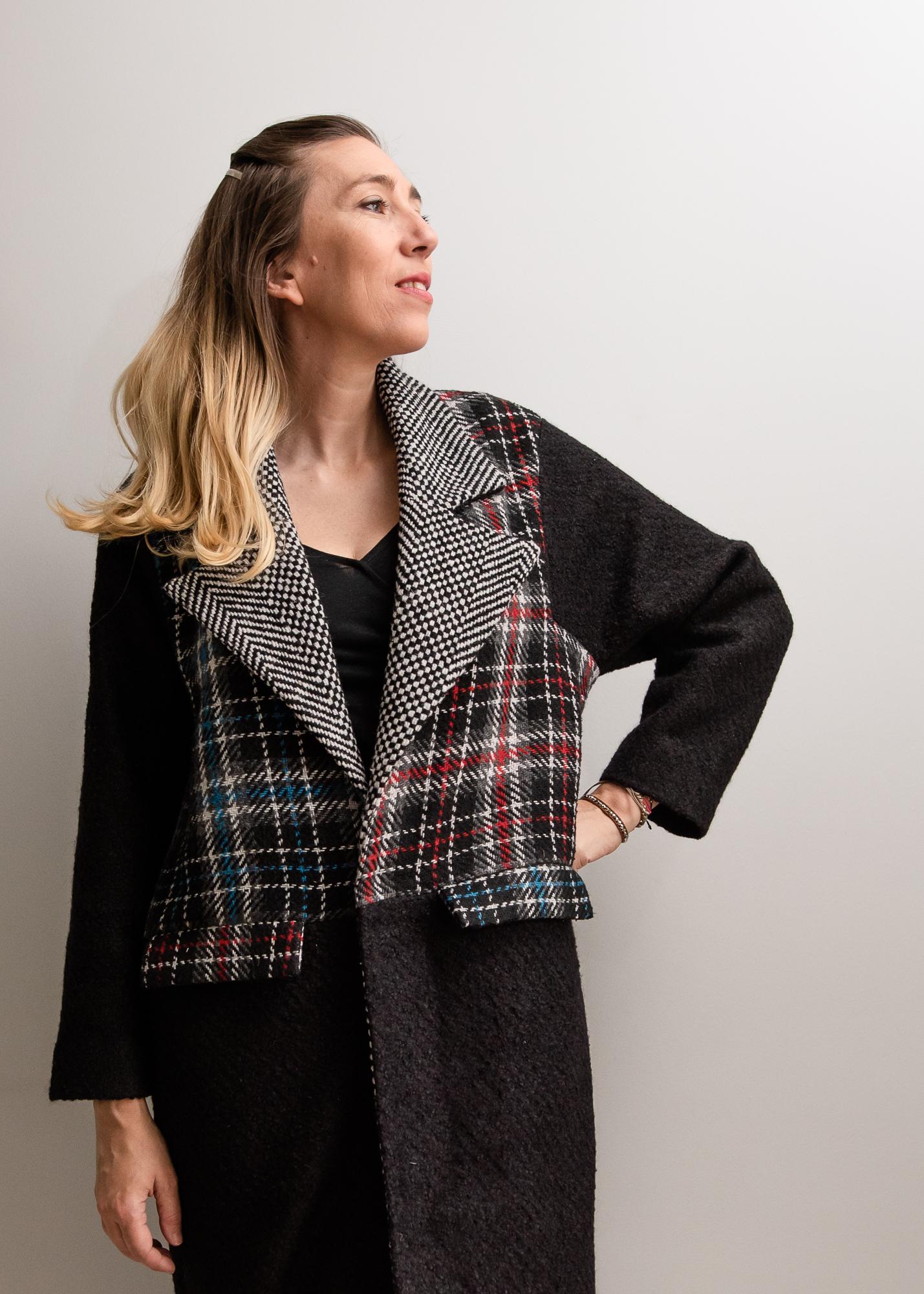 Surtout-Pdf-Sewing-Pattern-Coat-DIY21.jpg