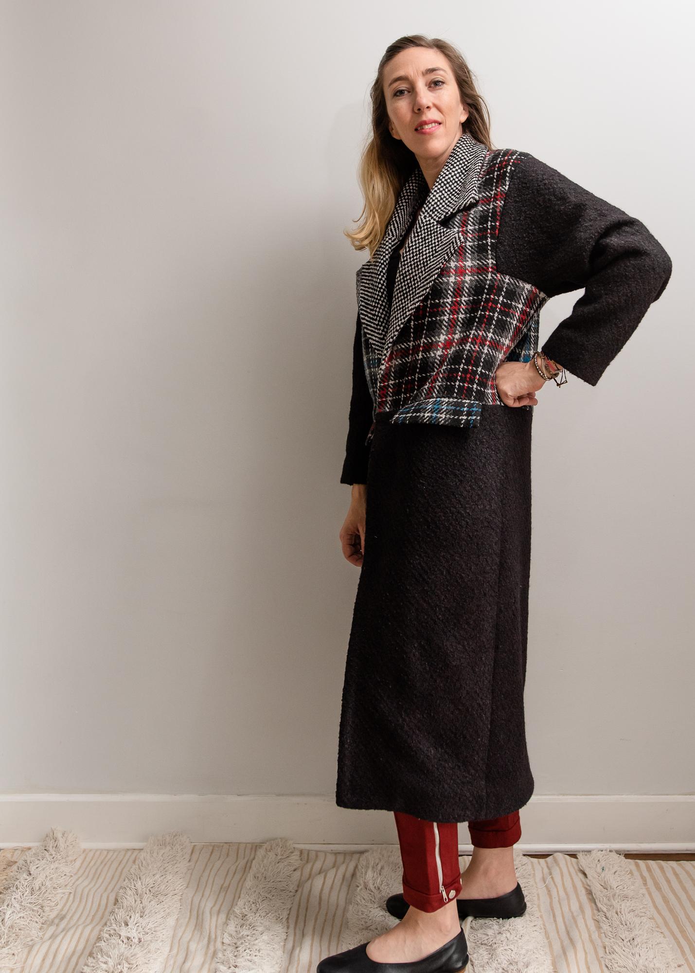 Surtout-Pdf-Sewing-Pattern-Coat-DIY20.jpg
