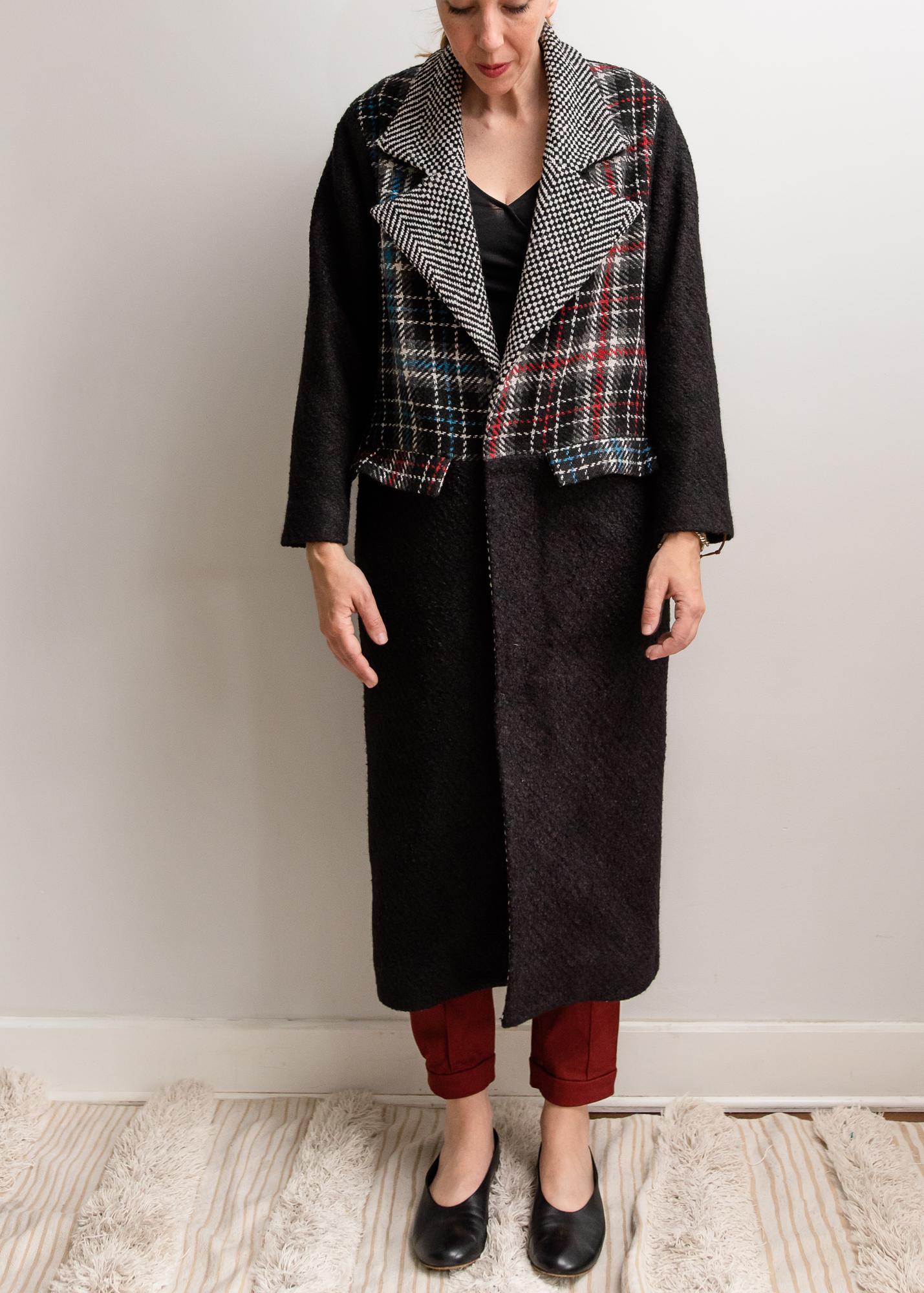 Surtout-Pdf-Sewing-Pattern-Coat-DIY17.jpg