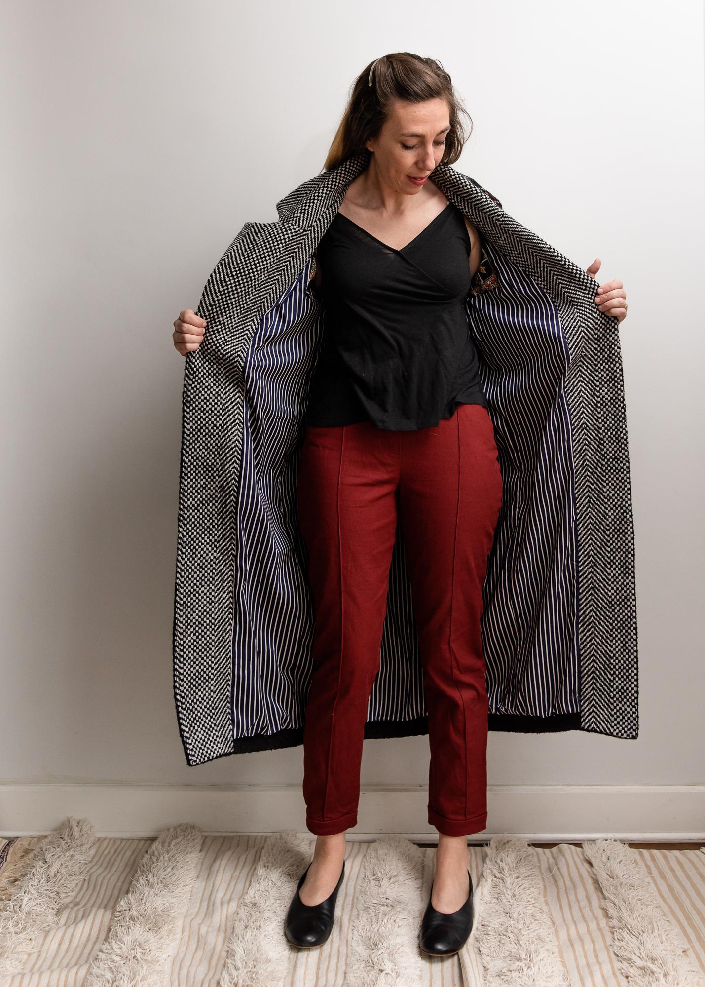 Surtout-Pdf-Sewing-Pattern-Coat-DIY14.jpg
