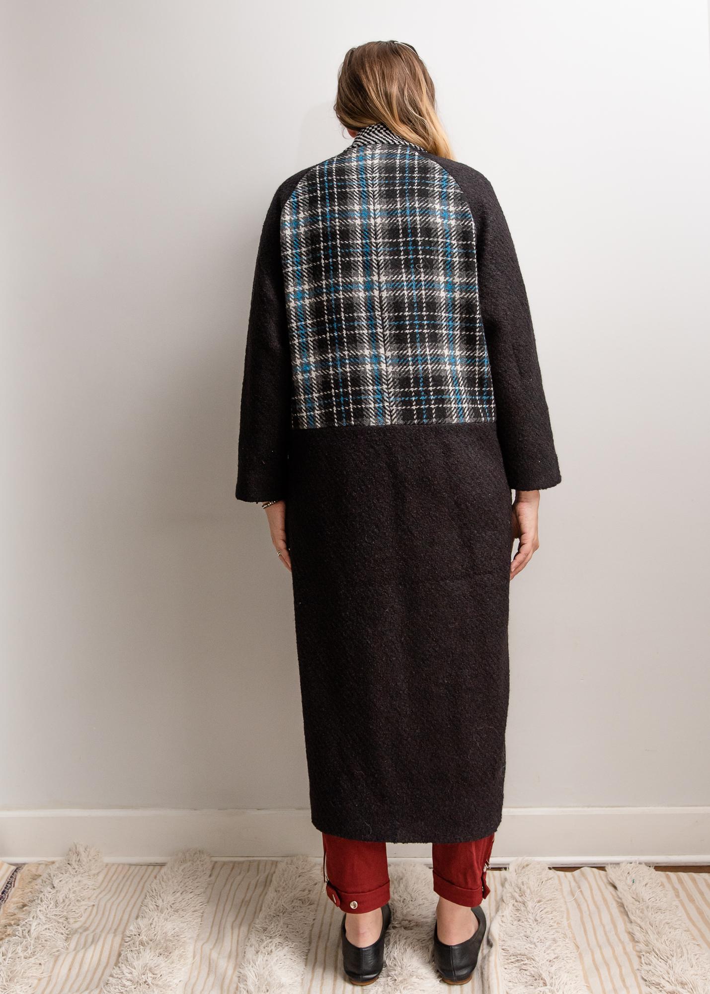 Surtout-Pdf-Sewing-Pattern-Coat-DIY12.jpg