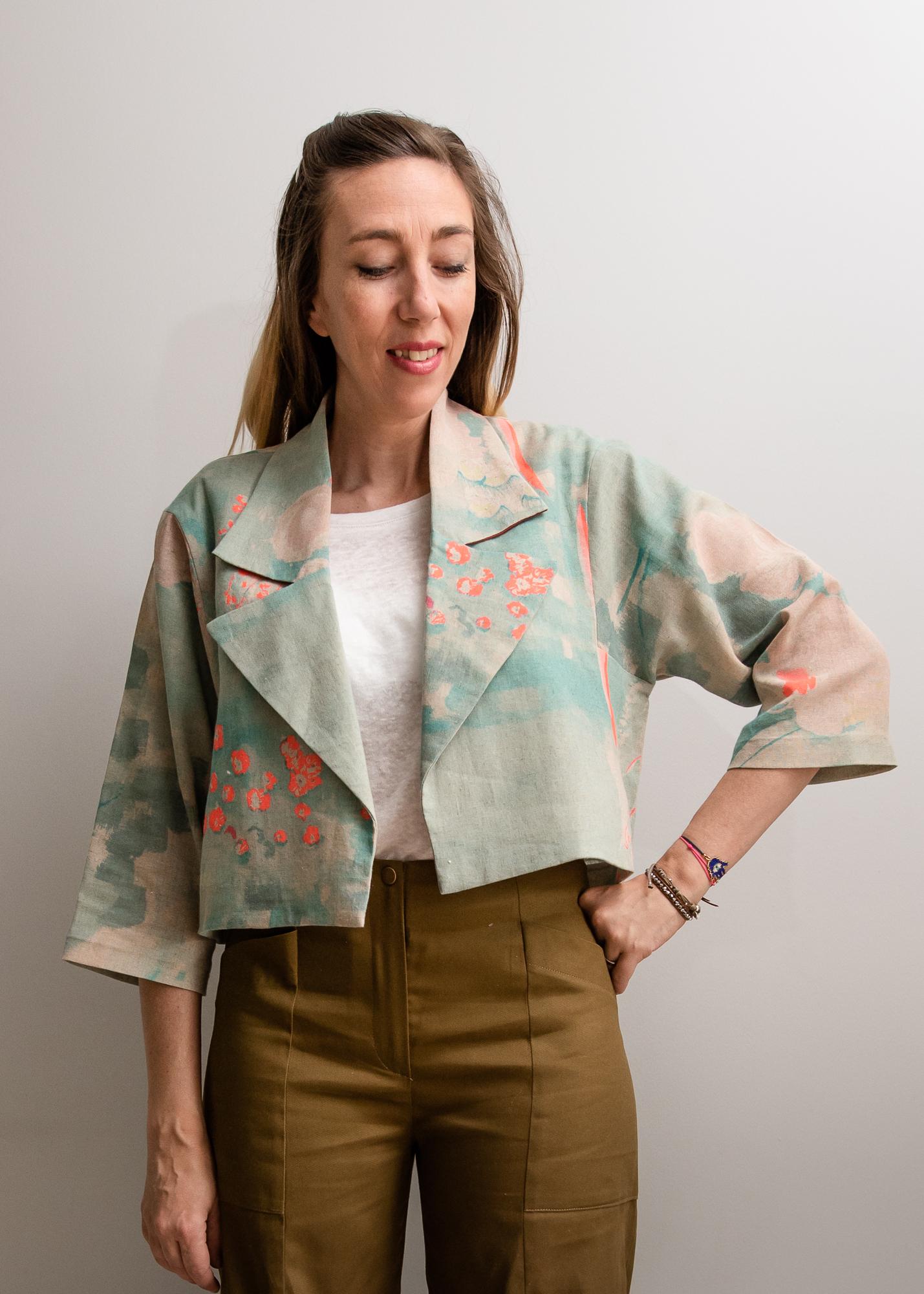 Surtout-Pdf-Sewing-Pattern-Coat-DIY08.jpg