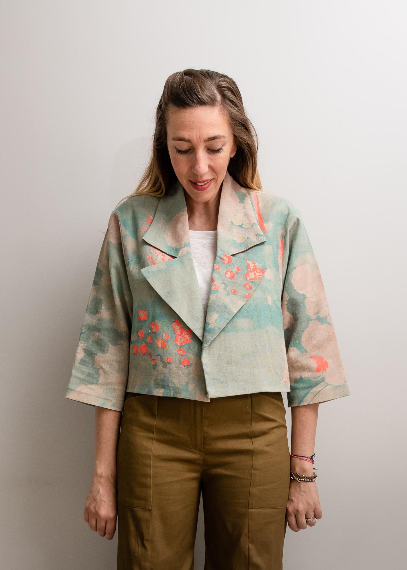 Surtout-Pdf-Sewing-Pattern-Coat-DIY05.jpg