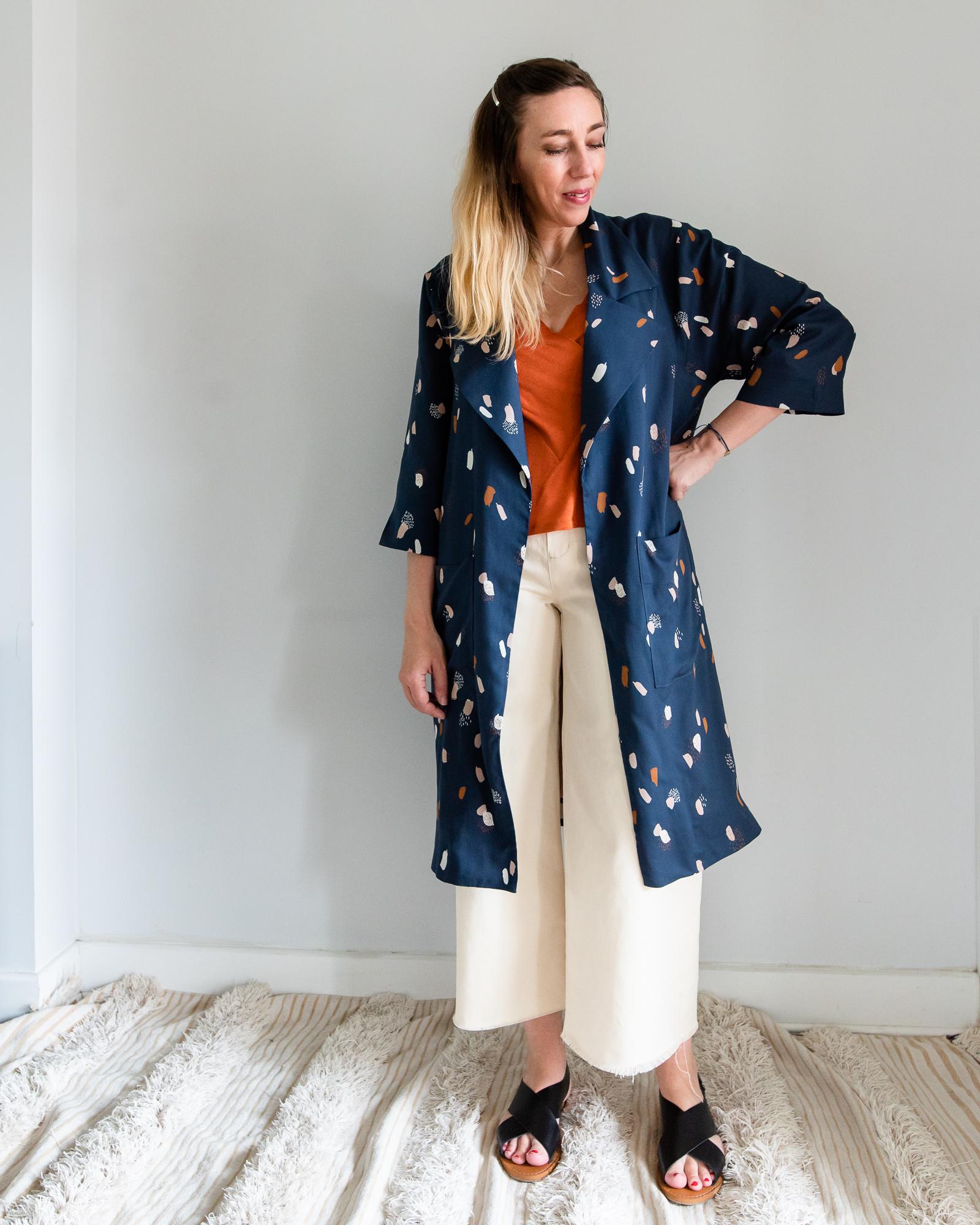 Atelier Brunette Surtout Coat04.jpg