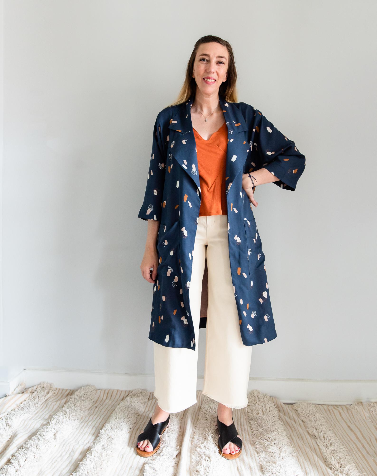 Atelier Brunette Surtout Coat01.jpg