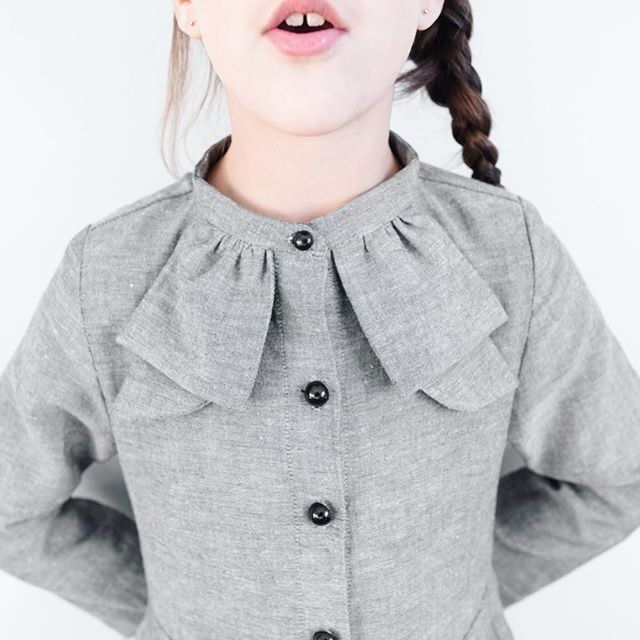 Just wanted to let you know that I am selling some of the handmade clothing I've been making for my kids for the last 10 years. I'll be selling vintage and gently used designer kids clothing too. Come check it out @petitapetit_shop ! I am happy to answer any questions and feel free to share with friends who might be interested. Thanks! #handmadeclothing #handmadekidsclothes#handmadeclothesforkids #handmadechildrensclothes #handmadechildrensclothing #handmadechildrenswear