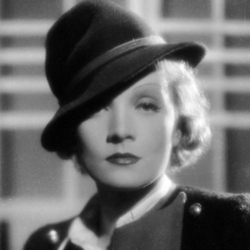 Marlene Dietrich 2.jpg