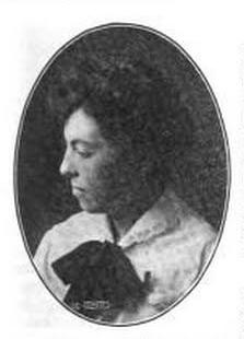 Pauline Newman (1887-1986)