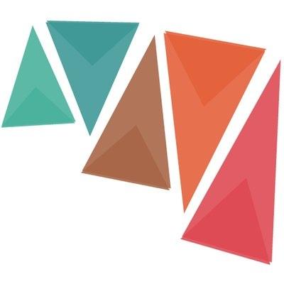 bello collective logo.jpg