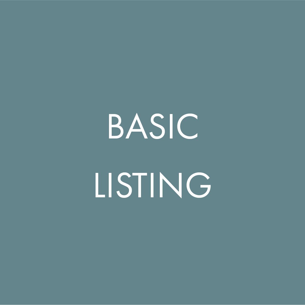 BASIC LISTING -       96       Normal  0          false  false  false    EN-US  X-NONE  X-NONE                                                                                                                                                                                                                                                                                                                                                                                                                                                                                                                                                                                                                                                                                                                                                                                                                                                     /* Style Definitions */ table.MsoNormalTable {mso-style-name: