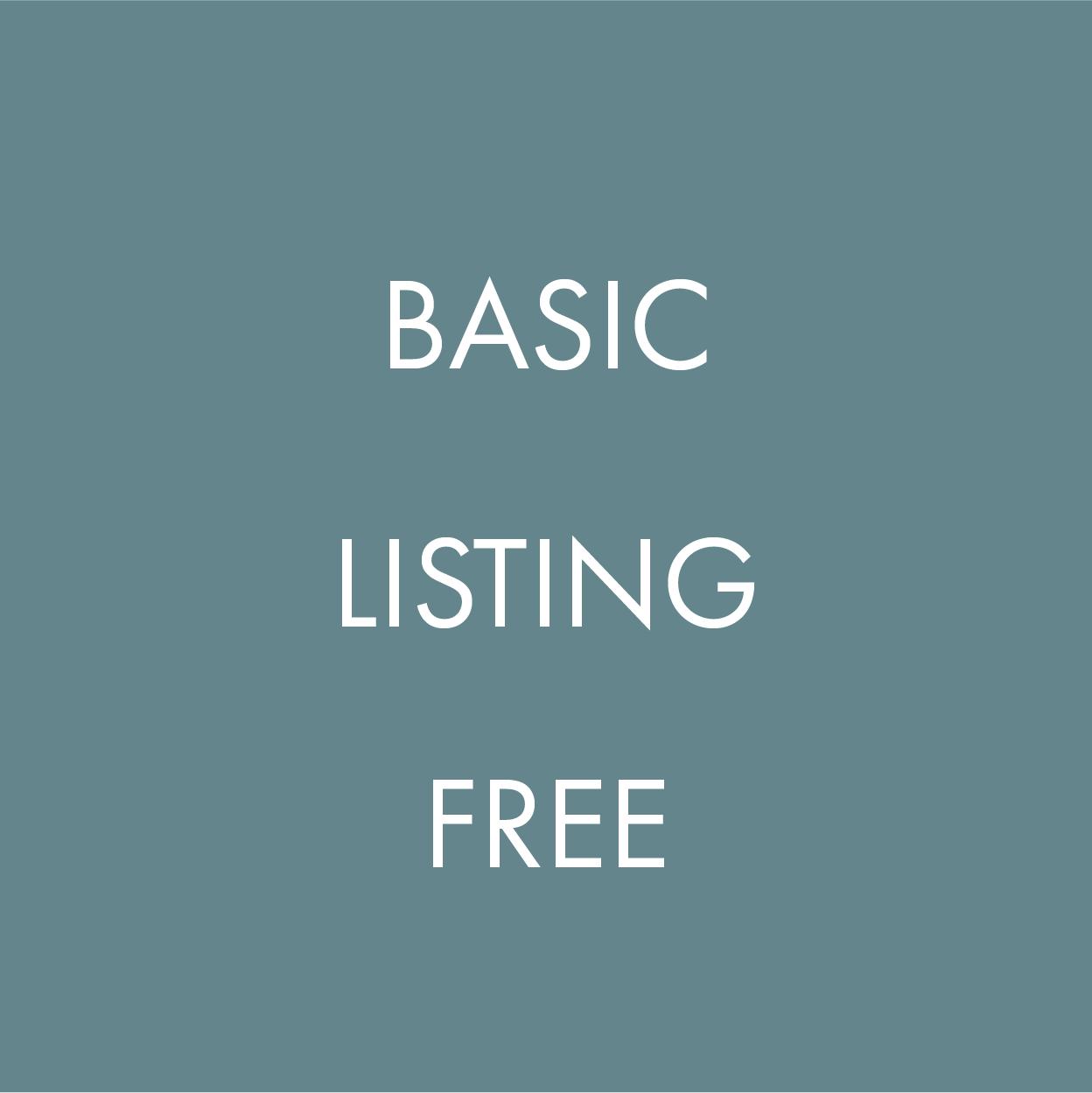 Basic listing.png