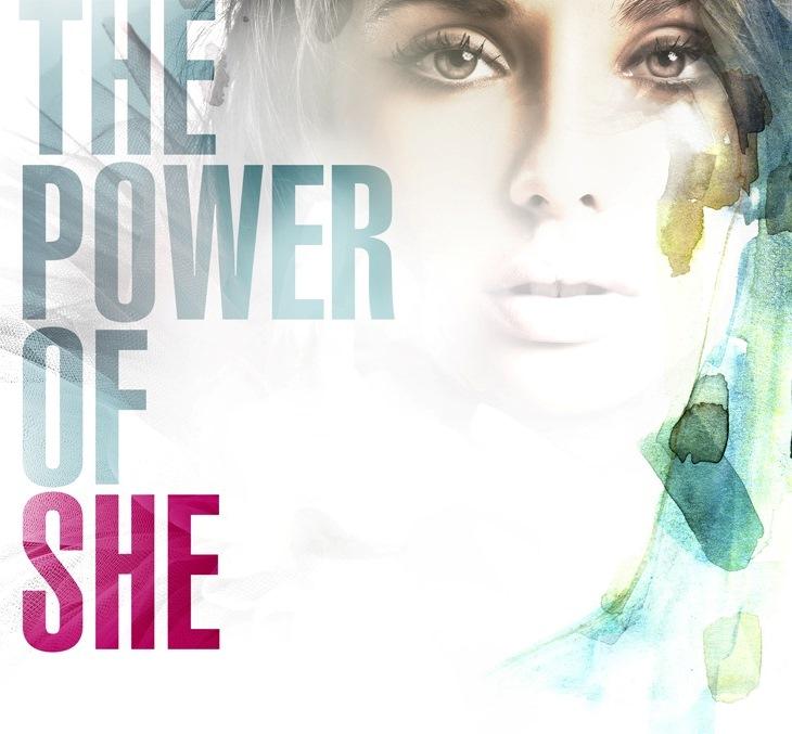 Power of she cropped no CC logo.jpg