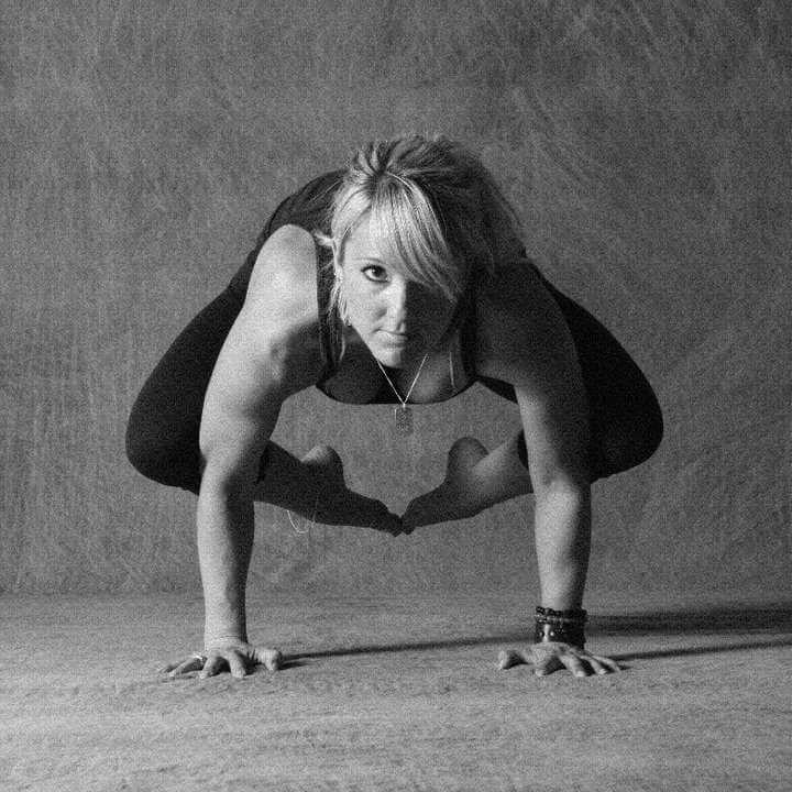 Pos pic debbie dixon yoga pose.jpg