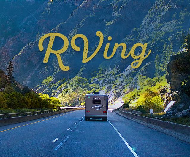 rving pic.jpg