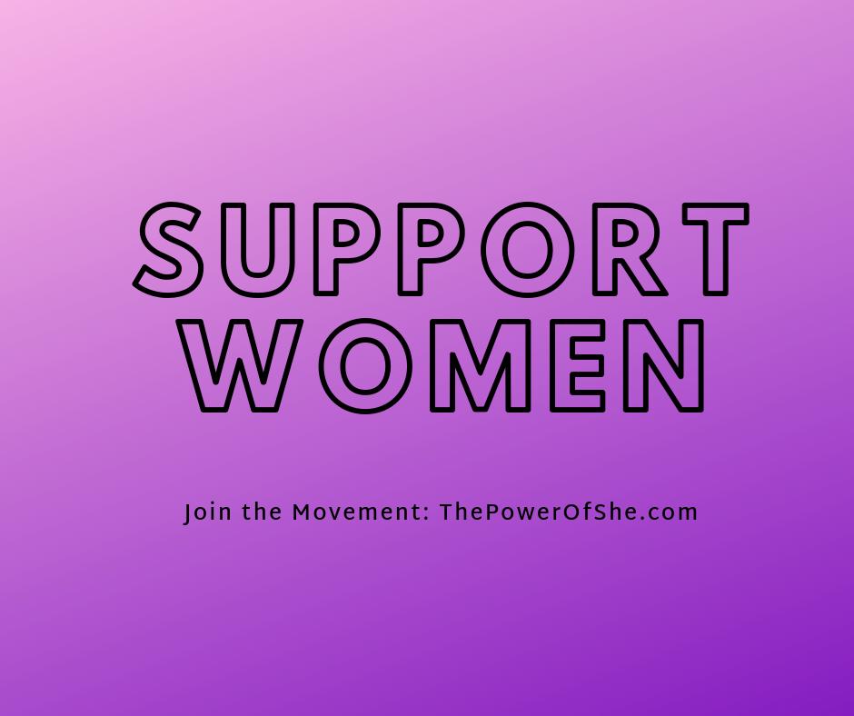 Support women box in fuschia.png