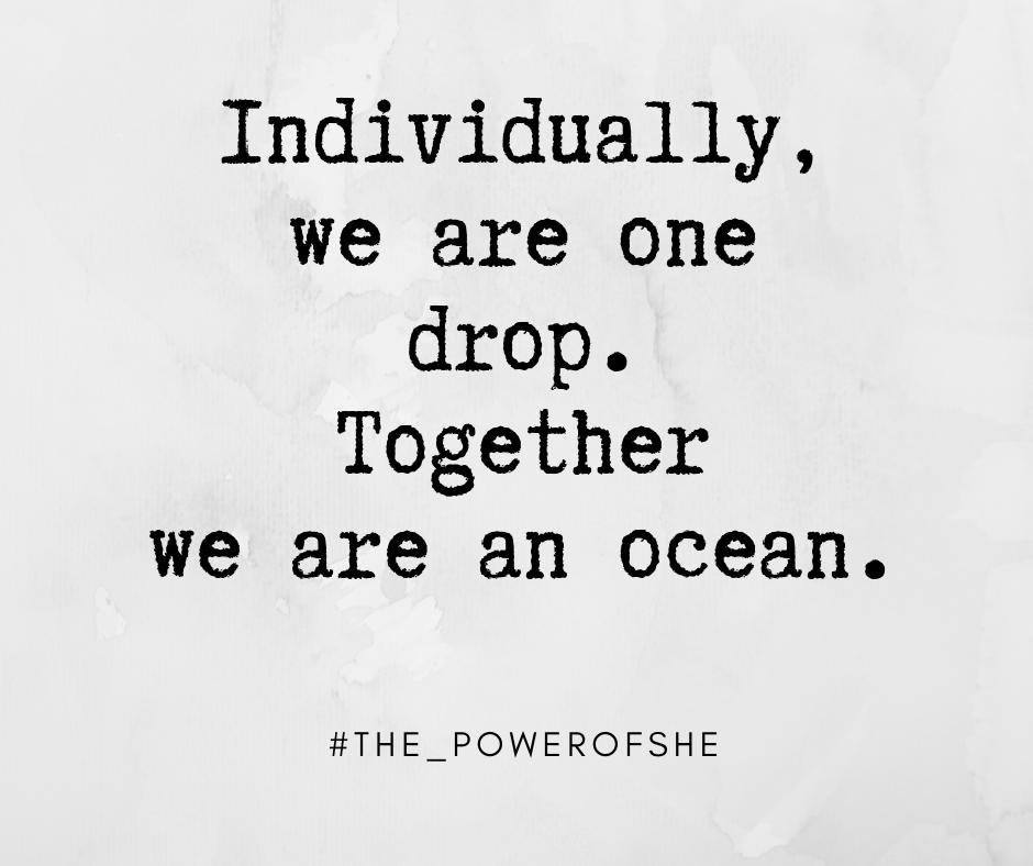 Indie ocean quote.png