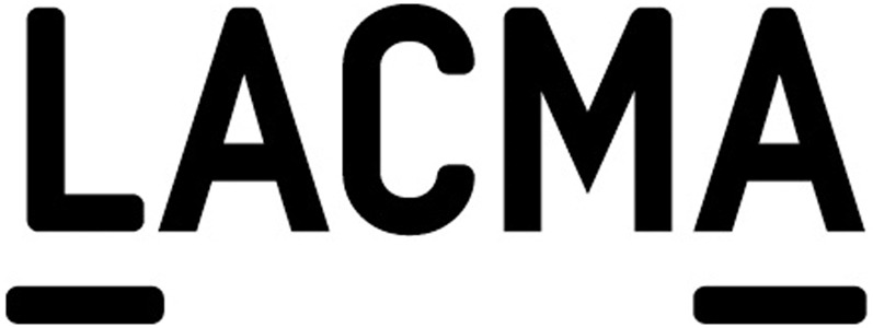 LACMA.jpg