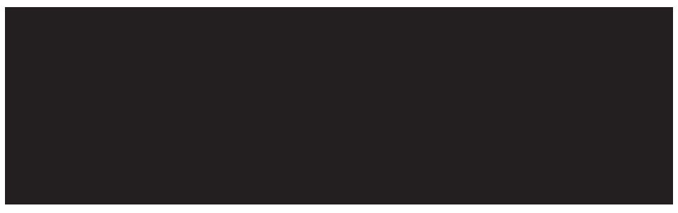 MOCA-transparent-logo.png