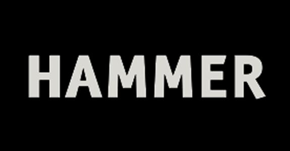 logo-hammer.jpg