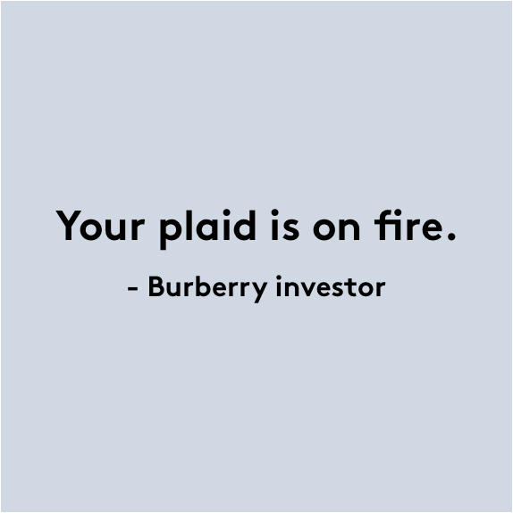 Burberry fire.png
