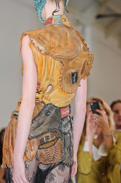 Margiela deconstructed fashion.JPG