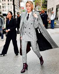 blake lively grey suit.jpg