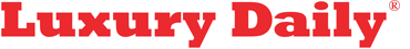 LuxuryDaily logo.png