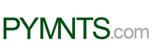 pymnts logo.jpg