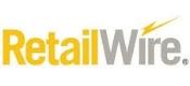 retail wire logo.jpg