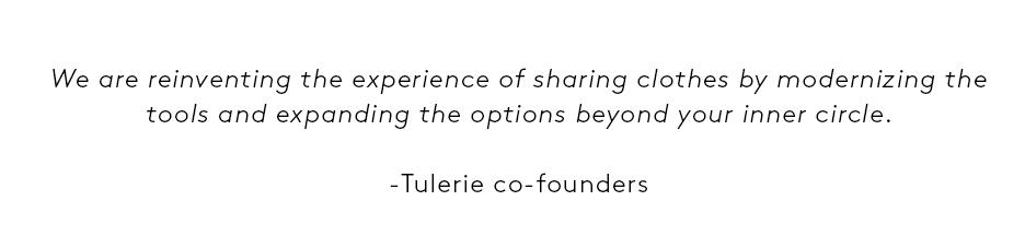 tulerie-designer-clothing-fouders-quote.png
