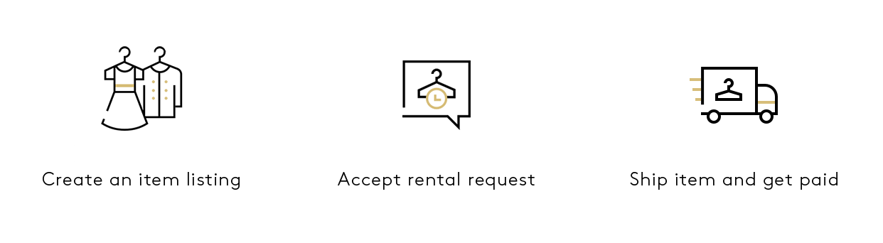Icons-for-web.png