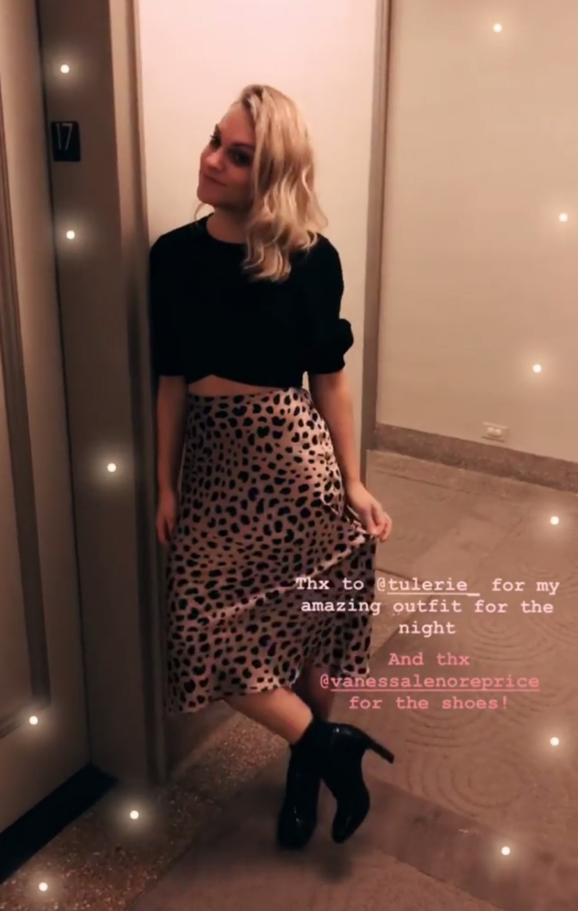 tulerie-designer-clothing-rental-naomi-wild-thing-skirt-realisation-par.jpg