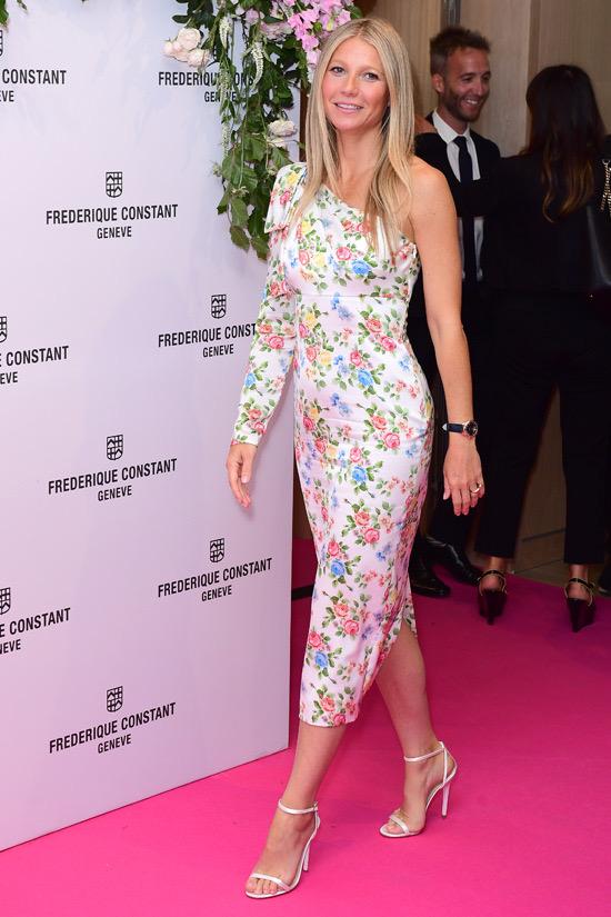 Gwyneth-Paltrow-Frédérique-Constant-Watch-Launch-Red-Carpet-Fashion-Emilia-Wickstead-Tom-Lorenzo-Site-7.jpg