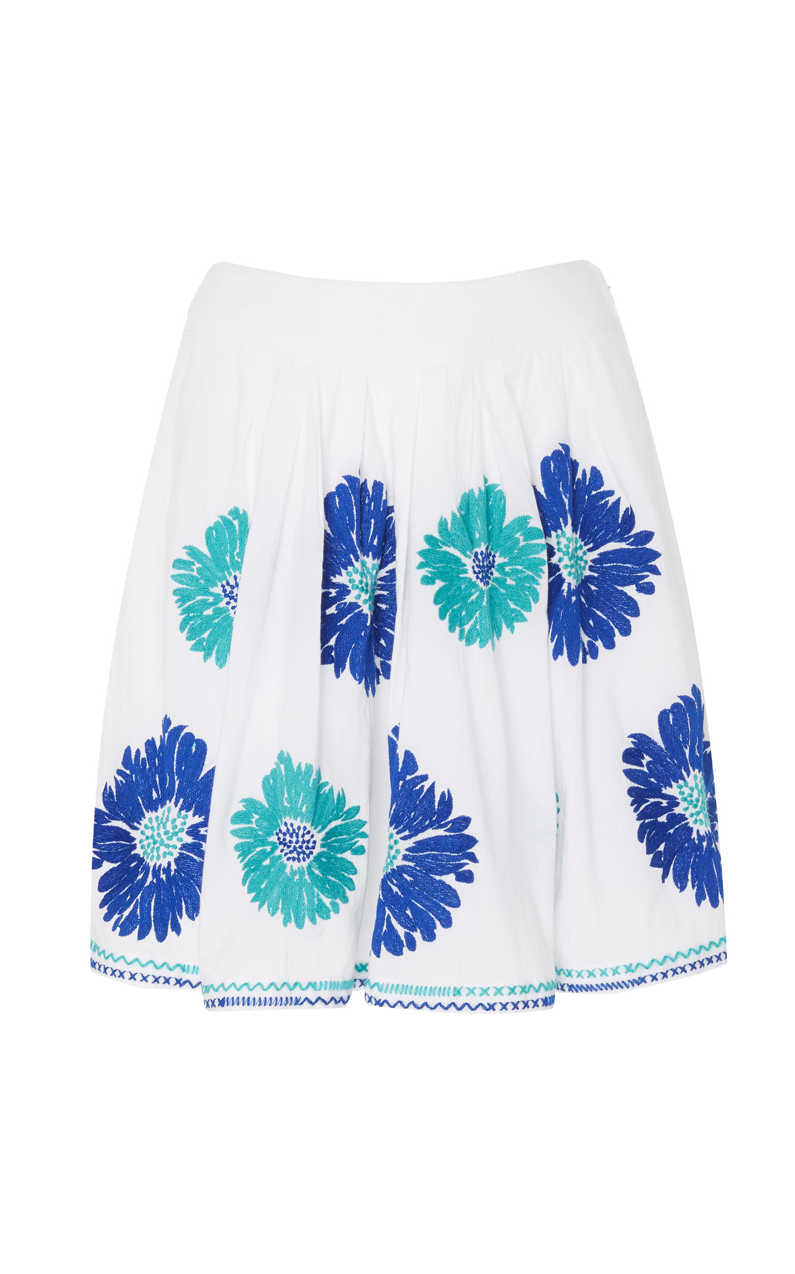 large_nimo-with-love-floral-moscow-mule-embroidered-floral-cotton-mini-skirt.jpg