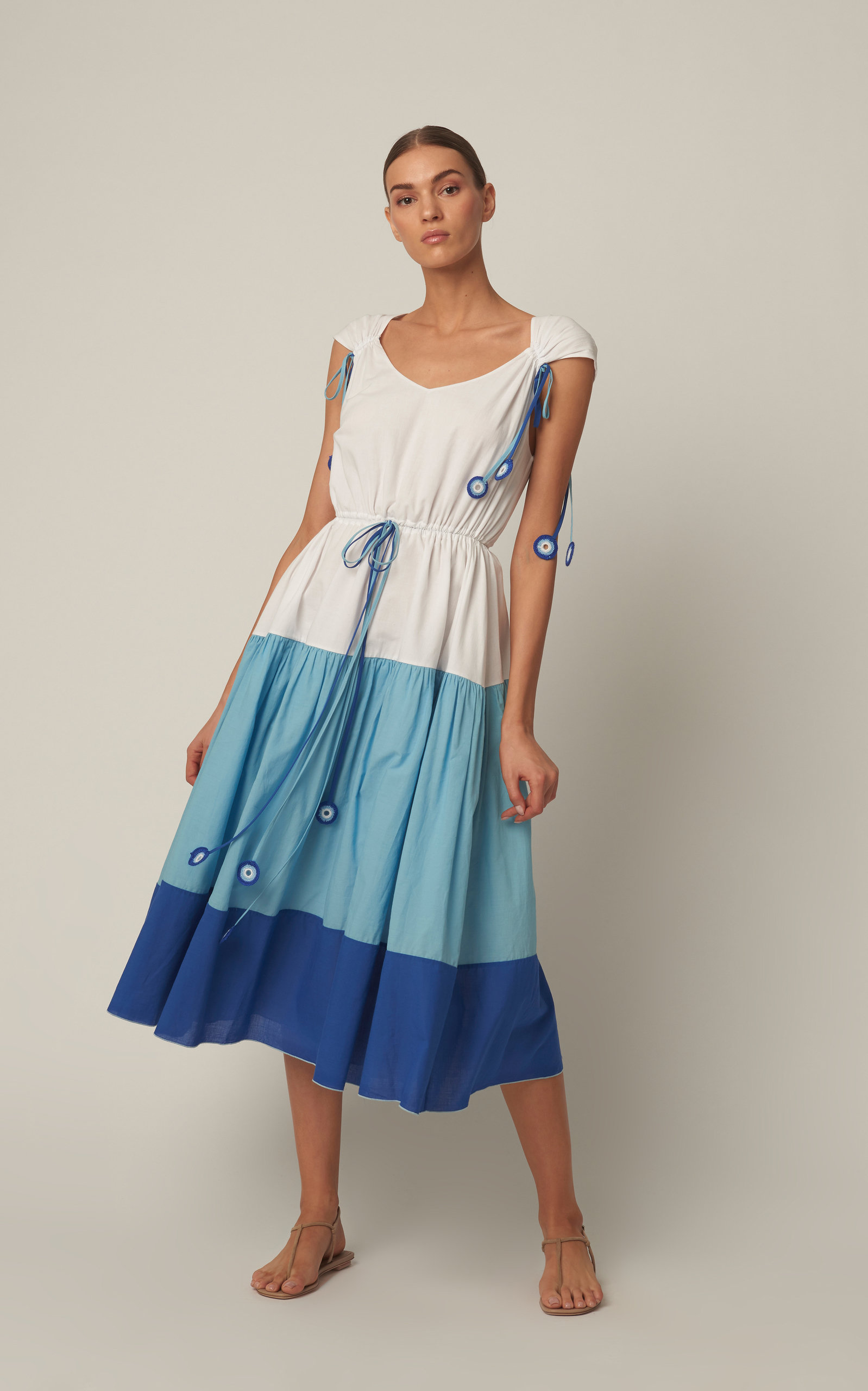 large_my-beachy-side-multi-color-block-cotton-midi-dress.jpg