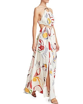 cult-gaia-womens-aphrodite-printed-halter-linen-maxi-dress-ruby-multi-size-medium.jpeg